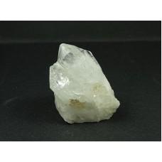 Kryształ górski Ciekawy zrost 10