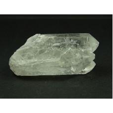 Kryształ górski Ciekawy zrost 22