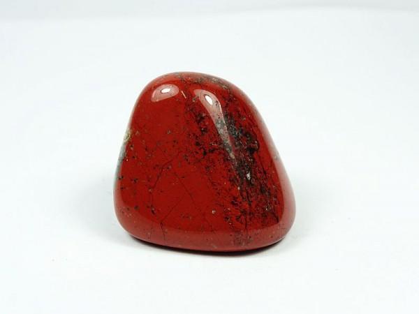Jaspis czerwony Szlifowany 42