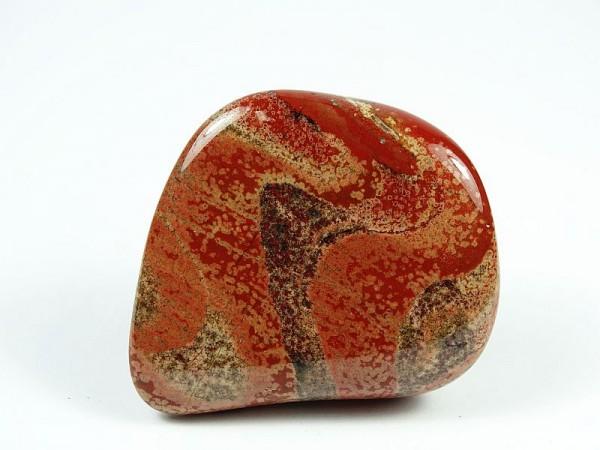 Jaspis czerwony Szlifowany 46