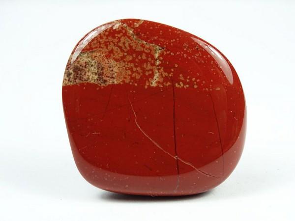 Jaspis czerwony Szlifowany 47