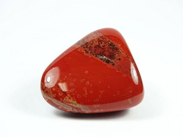 Jaspis czerwony Szlifowany 48
