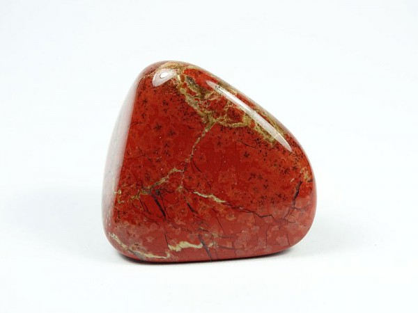 Jaspis czerwony Szlifowany 50