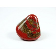 Jaspis czerwony Szlifowany 151