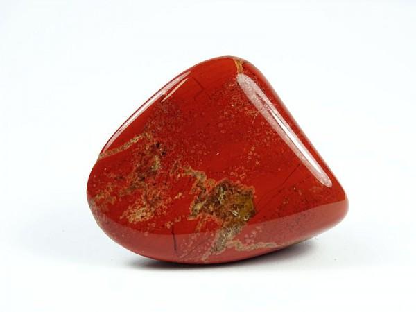 Jaspis czerwony Szlifowany 156
