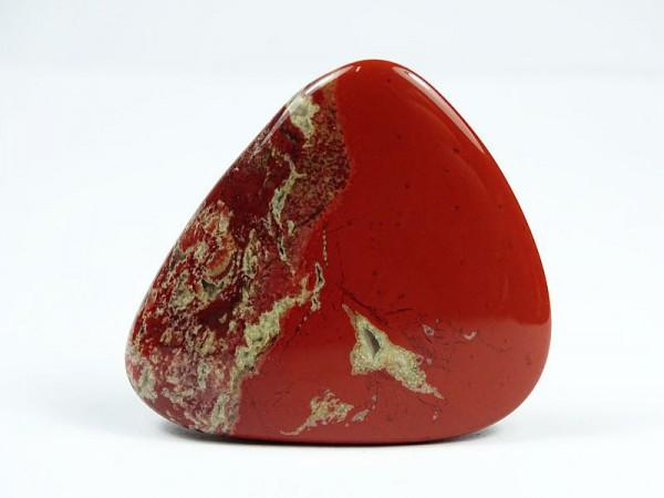 Jaspis czerwony Szlifowany 854