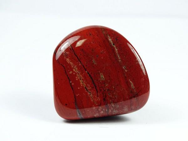 Jaspis czerwony Szlifowany 857