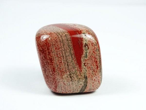 Jaspis czerwony Szlifowany 858