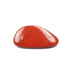 Jaspis czerwony Szlifowany 1142