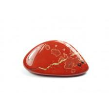 Jaspis czerwony Szlifowany 1146