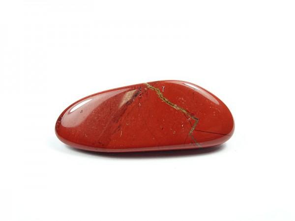 Jaspis czerwony Szlifowany 861