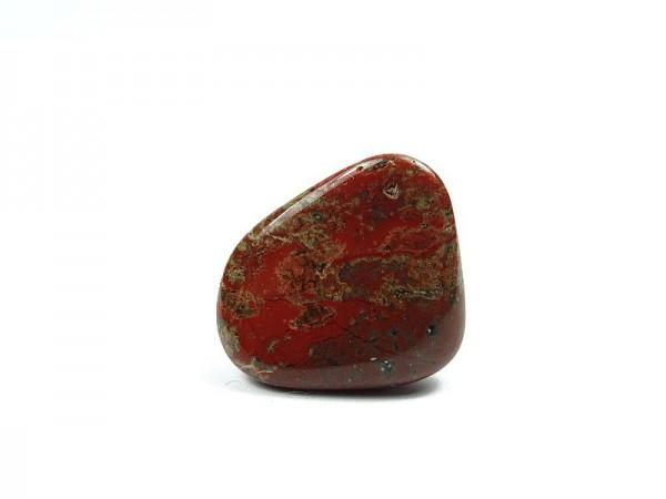 Jaspis czerwony Szlifowany 865