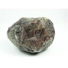Granat  Surowy Brazylia 555m