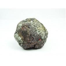 Granat  Surowy Brazylia 556m