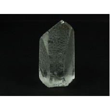 Kryształ górski Obelisk  Odpromiennik 10