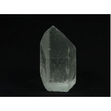 Kryształ górski Obelisk  Odpromiennik 16