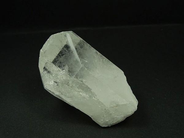 Kryształ górski Brazylia Szpic 101