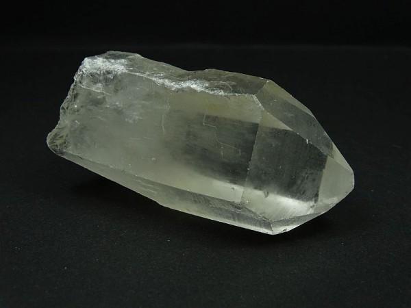 Kryształ górski Brazylia Szpic 106