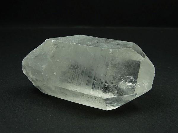 Kryształ górski Brazylia Szpic 110