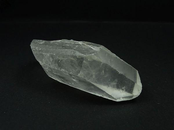 Kryształ górski Brazylia Szpic 111