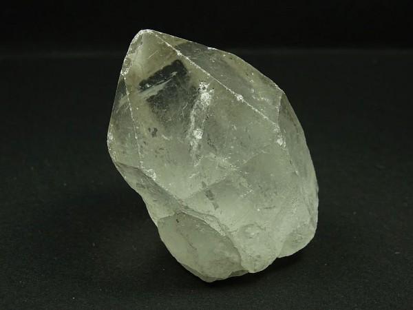 Kryształ górski Brazylia Szpic 114