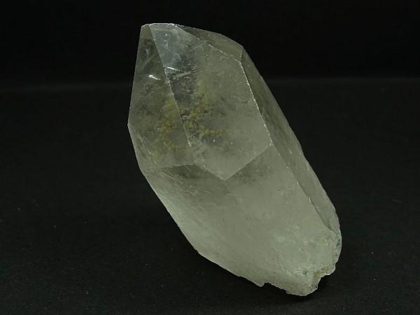 Kryształ górski Brazylia Szpic 115