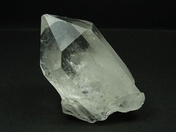 Kryształ górski Brazylia Szpic 117