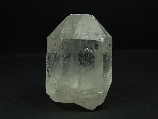 Kryształ górski Brazylia Szpic 122