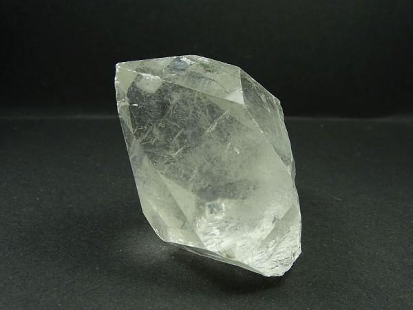 Kryształ górski Brazylia Szpic 125