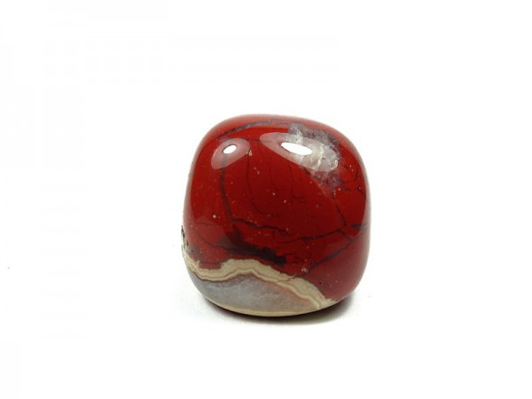 Jaspis czerwony Szlifowany 459