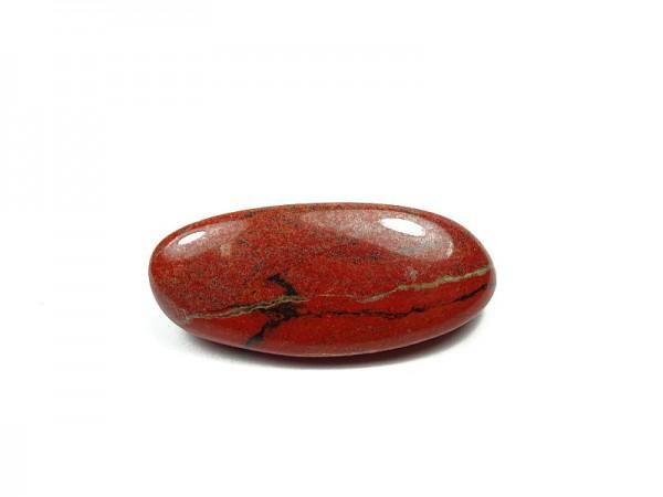 Jaspis czerwony Szlifowany 460