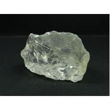 Kryształ górski Surowy Brazylia 601m