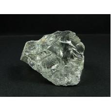 Kryształ górski Surowy Brazylia 609m
