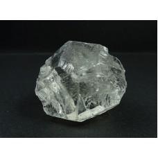 Kryształ górski Surowy Brazylia 619m