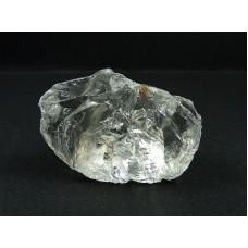 Kryształ górski Surowy Brazylia 624m