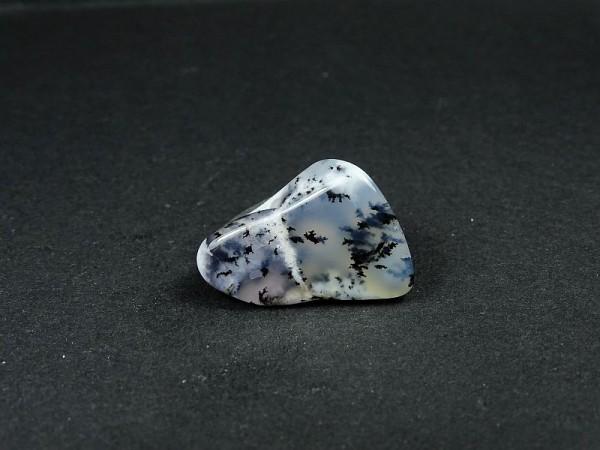 Opal Szlifowany 220