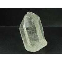 Kryształ górski Brazylia Szpic 129