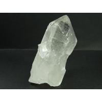 Kryształ górski Brazylia Szpic 130
