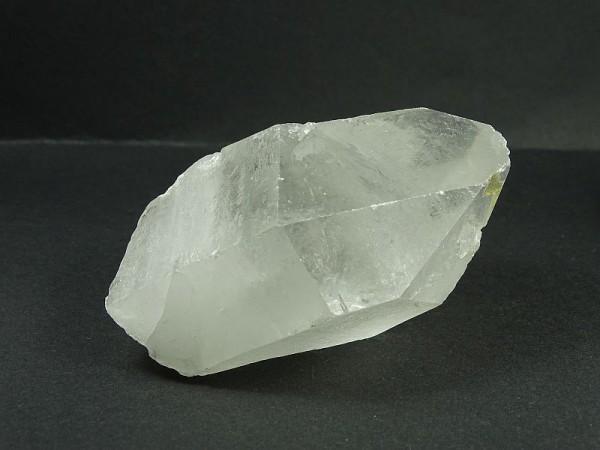 Kryształ górski Brazylia Szpic 131