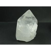 Kryształ górski Brazylia Szpic 133