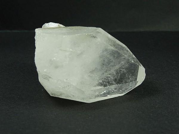 Kryształ górski Brazylia Szpic 134