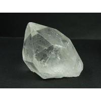 Kryształ górski Brazylia Szpic 135