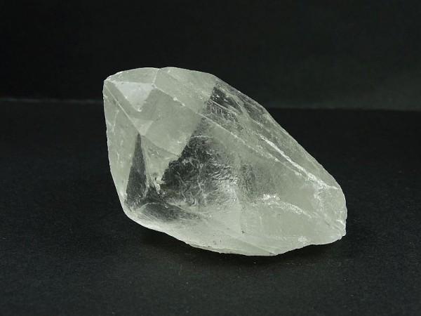 Kryształ górski Brazylia Szpic 136