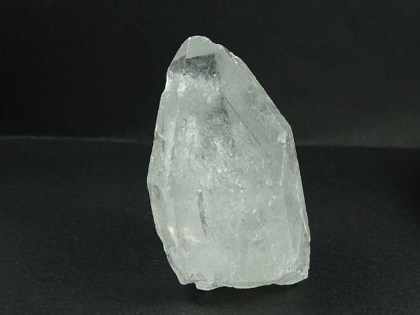Kryształ górski Brazylia Szpic 137