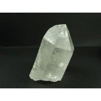 Kryształ górski Brazylia Szpic 138