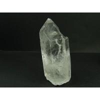 Kryształ górski Brazylia Szpic 139
