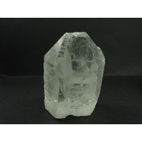 Kryształ górski Brazylia Szpic 141
