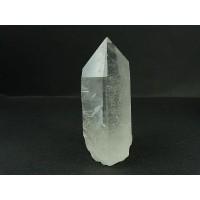 Kryształ górski Brazylia Szpic 142