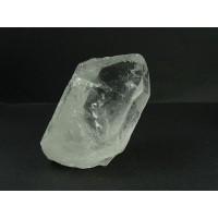 Kryształ górski Brazylia Szpic 143
