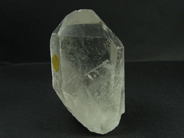 Kryształ górski Brazylia Szpic 144